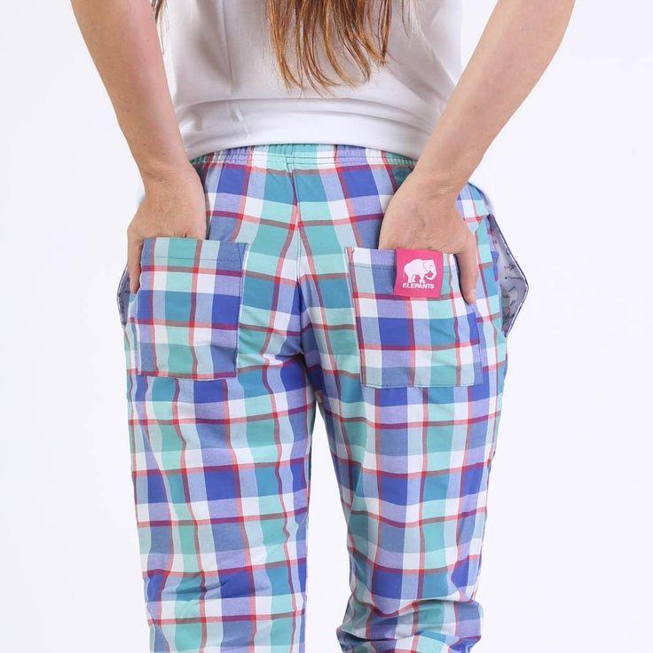 elepants pantalones - Buscar con Google