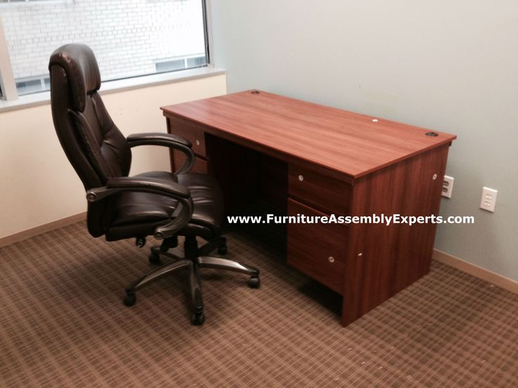 1000 images about amazon furniture assembly service. Black Bedroom Furniture Sets. Home Design Ideas