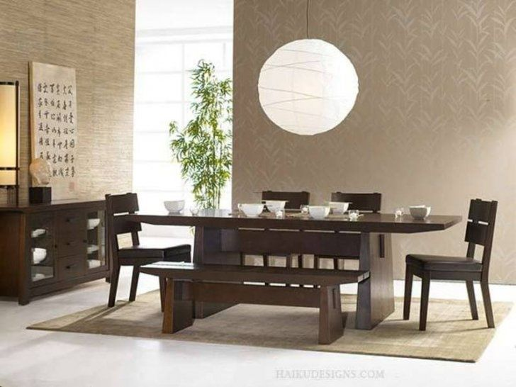Modern Dining Room Pictures beautiful modern contemporary dining room furniture photos - home