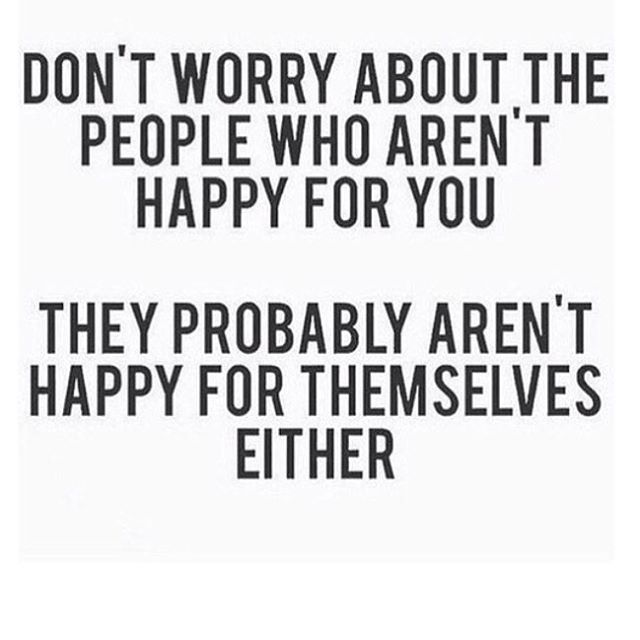jealous people sayings 467 best quotes images on pinterest quotes funny stuff and