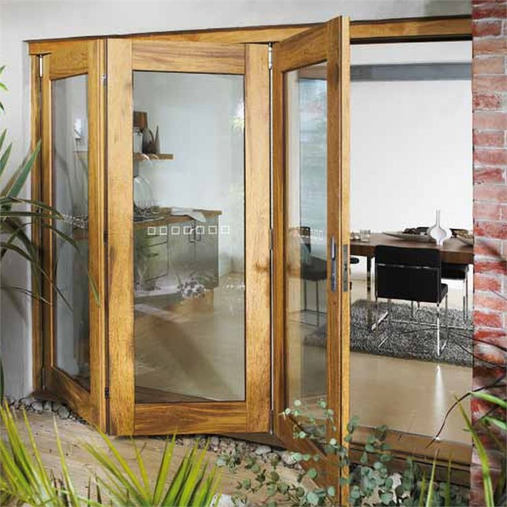 Bunnings Front Doors: 17 Best Images About Home Renovations On Pinterest