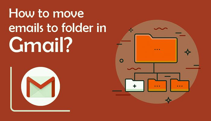 How To Get Rid Of Spam In Gmail Account
