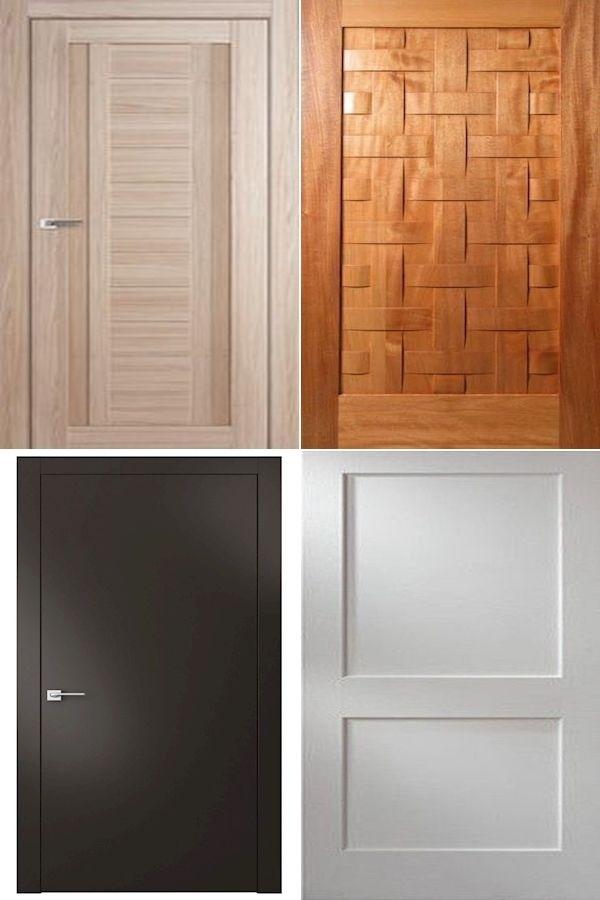 Oak Veneer Internal Doors 4 Panel Frosted Glass Interior Door Wooden Room Door In 2020 Glass Panel Door Steel Doors Exterior Panel Doors