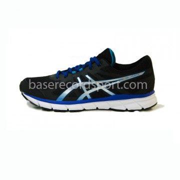 Christian Louboutin Loafers Zapatillas de correr