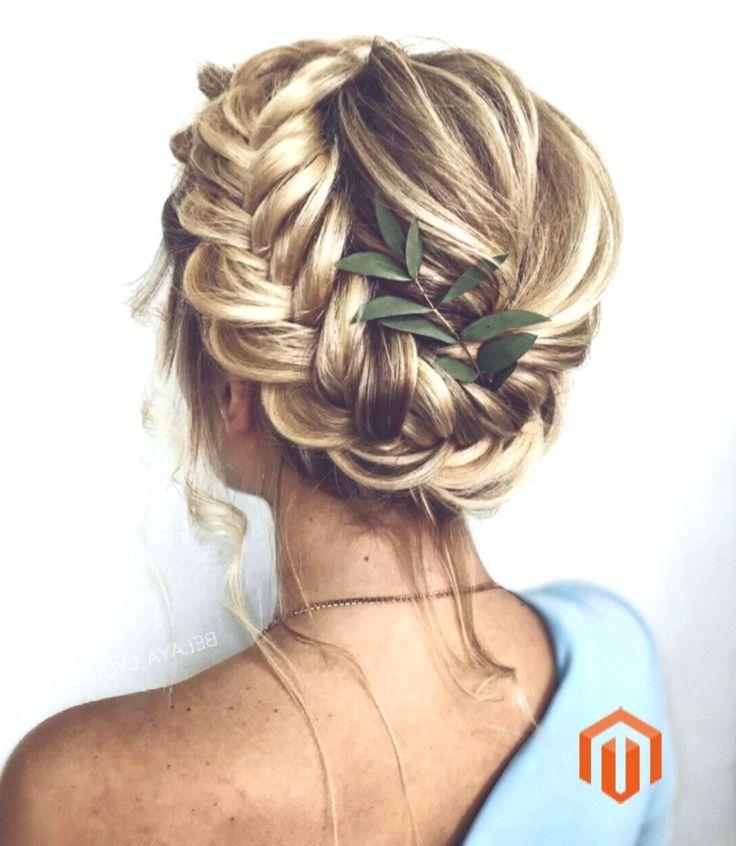 Pinterest Calsnic Instagram Callie Callie Calsnic Instagram Pinterest Hair Styles Braided Hairstyles For Wedding Braided Hairstyles
