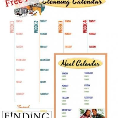 Meal Calendar. Find This Pin And More On Meal Calendar By