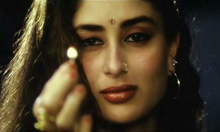 Pin by Maggie on Kareena kapoor | Nose ring, Boly, Nostril ...