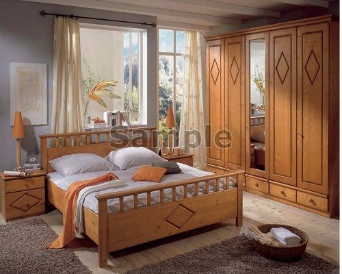Set Tempat Tidur Minimalis,Jual Set Tempat Tidur Minimalis,Harga Set Tempat Tidur Minimalis,Set Tempat Tidur Minimalis Dari JAti,Set Tempat Tidur Minimalis Jepara