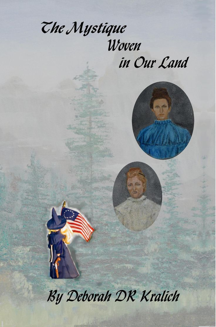 Historical Fiction with mystery and romance, available on Kindle and in paperback.