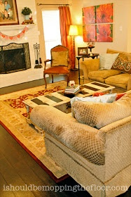 Best 25 Rug Placement Ideas On Pinterest Living Room