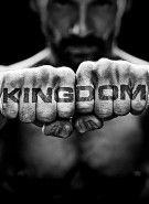Kingdom – Todas as Temporadas – Dublado / Legendado