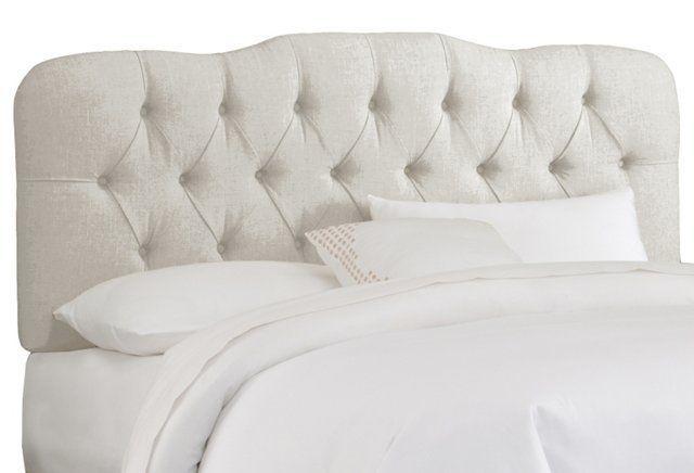 Mejores 41 imágenes de Bedroom Furniture Ideas en Pinterest | Ideas ...