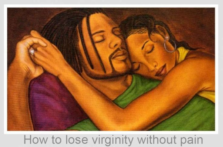 Loss virginity restoration bible something similar