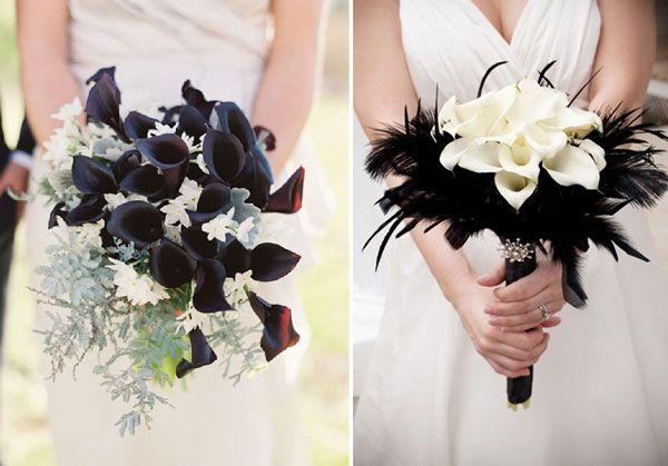 4.bouquet-d-arums-noir-et-blanc