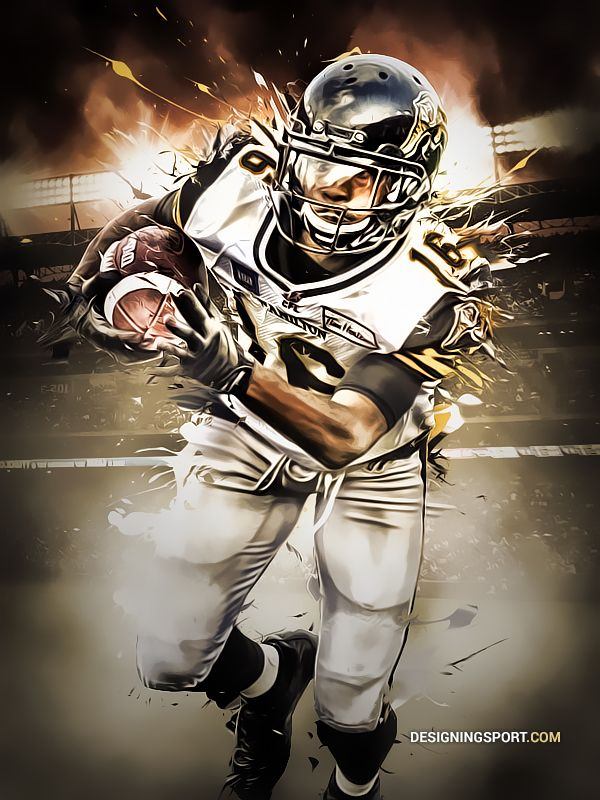 43 Best Images About Hamilton Tiger Cats On Pinterest