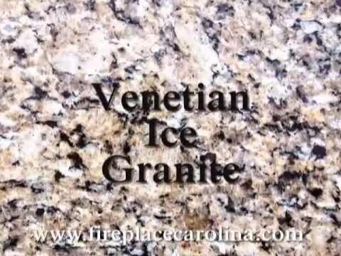 30 best Exotic Granite Ideas images on Pinterest   Granite ...