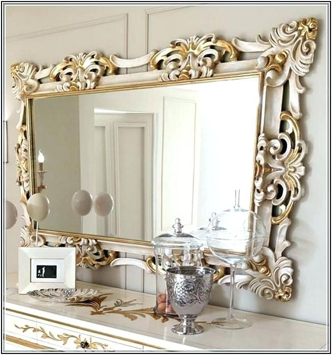 Images Of Large Wall Mirrors Google Search Large Wall Mirror Mirror Wall Mirror Wall Decor