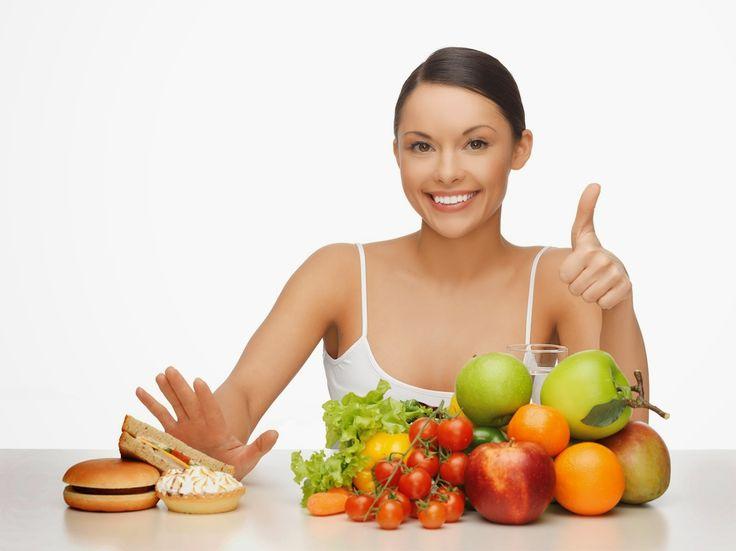 dieta-04112014.jpg (1600×1199)