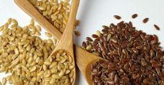 Ποιό είναι το φαρμακευτικό ποτό που είναι ιδανικό για απώλεια βάρους, λαμπερό δέρμα και λιγότερη κυτταρίτιδα;