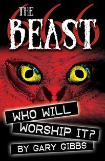 Cine se va închina fiarei?