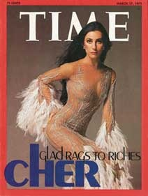 96 best images about cher ageless beauty on pinterest for A b mackie salon