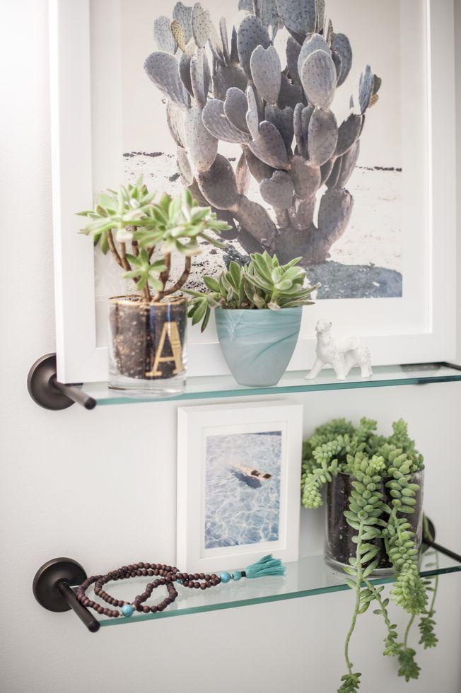 as 25 melhores ideias de glass shelving unit no pinterest. Black Bedroom Furniture Sets. Home Design Ideas