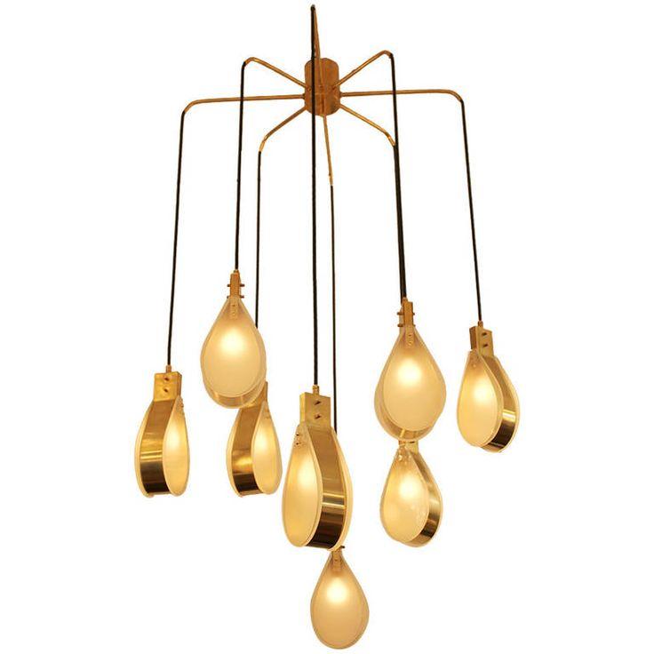 Large Italian Teardrop Chandelier - 106 Best Chandelier Images On Pinterest Lighting Design
