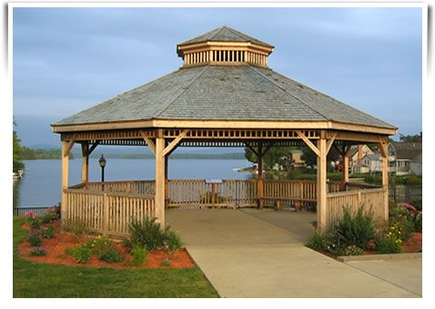 Google Image Result for http://www.whitecedargazebos.com/images/HomePage/open_and_screened_gazebo_styles.jpg