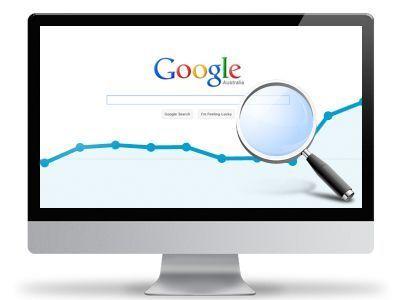 Empresas de posicionamiento web – GLOBAL SEO es una empresa dedicada al marketing y el posicionamiento en buscadores que ofrece un servicio integral: creación de páginas web y diseño de tiendas online, gestión y elaboración de contenido y análisis de los aspectos en los que se puede mejorar y potenciar la página para que los buscadores y sus algoritmos las posiciones en los primeros puestos.