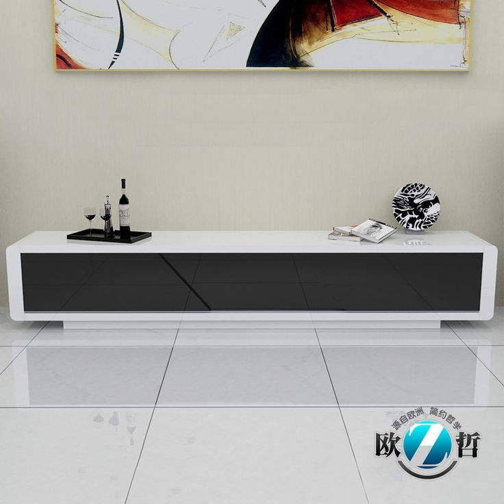 Best 25+ Tv cabinet design ideas on Pinterest   Tv wall mounting ...