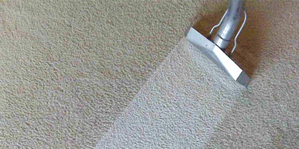 In terms of best decision, one should trust on the Frank Hanna's International Cleaning Co for getting the service of Carpet Cleaning Montauk. The best thing about this company is that they will not only arrange the cost free pick and drop service at your doorstep, but also charge very reasonable and discounted amount from the clients.