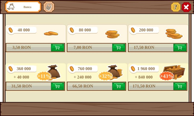 Cumpărarea aurului – Triviador România