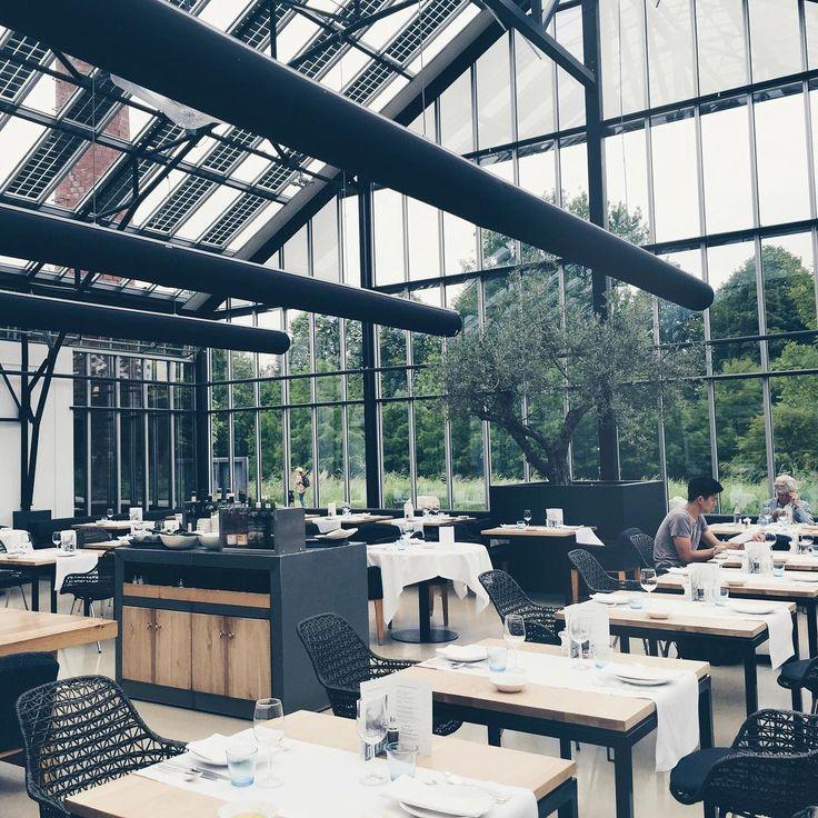 greenhouse restaurant greenhouse restaurantfarm restaurantrestaurant designrestaurant ideasrestaurant - Farmhouse Restaurant Ideas