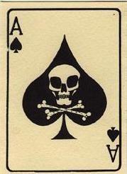 Vn poker meaning