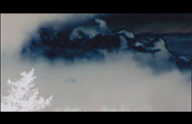 #Winter Glitch http://adobephotoshop.ca/photo/