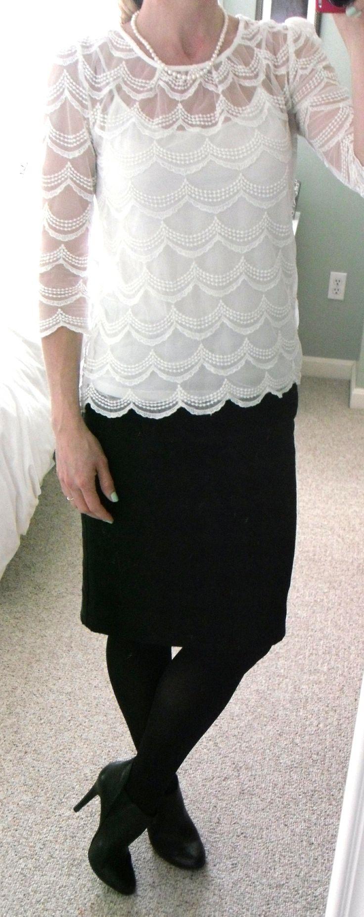best 25 funeral attire ideas on pinterest funeral wear