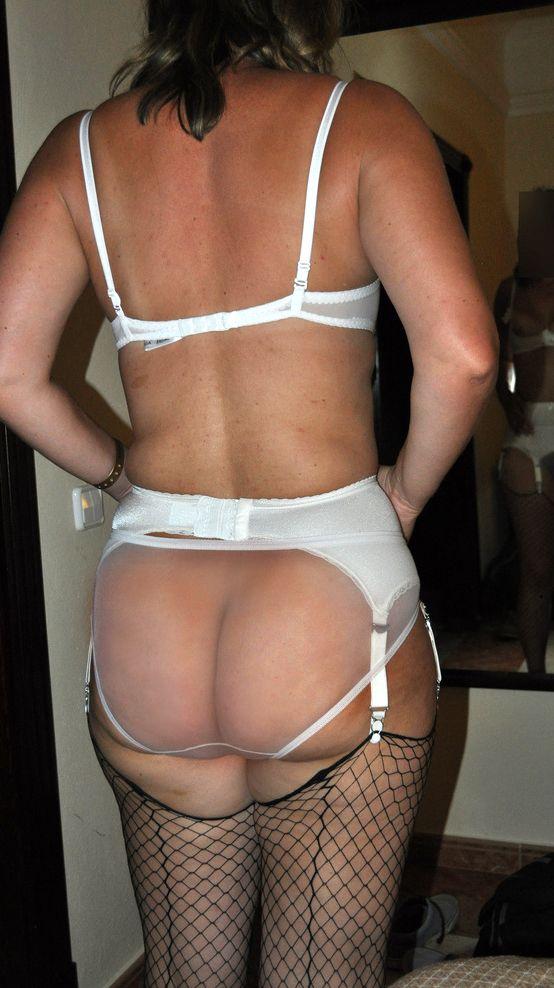 Alexis glick nude