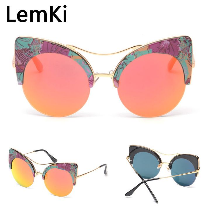 37 best Sunglasses Ideas images on Pinterest