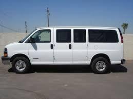 If you're in need of a Car Rental,Truck Rental,Van Rental or Ute Rental A Plus Cars Rental can help you. Call A plus car rental for rental services: 0393501855 #VanRentalMelbourne