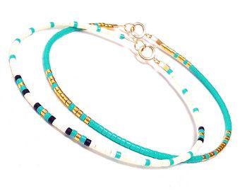 https://www.etsy.com/nl/listing/258698115/gouden-armband-parel-gold-gevuld-armband?ga_order=most_relevant