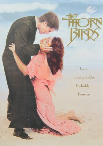 The Thorn Birds WARNER HOME VIDEO http://www.amazon.com/dp/B0050MB3I6/ref=cm_sw_r_pi_dp_g10Hvb09DJ2DW