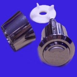 push button toilet cistern parts. Mechanical Kayla Push Button Toilet cistern Fittings spares at  21 65 47 best MY TOILET SPARES images on Pinterest Toilets and