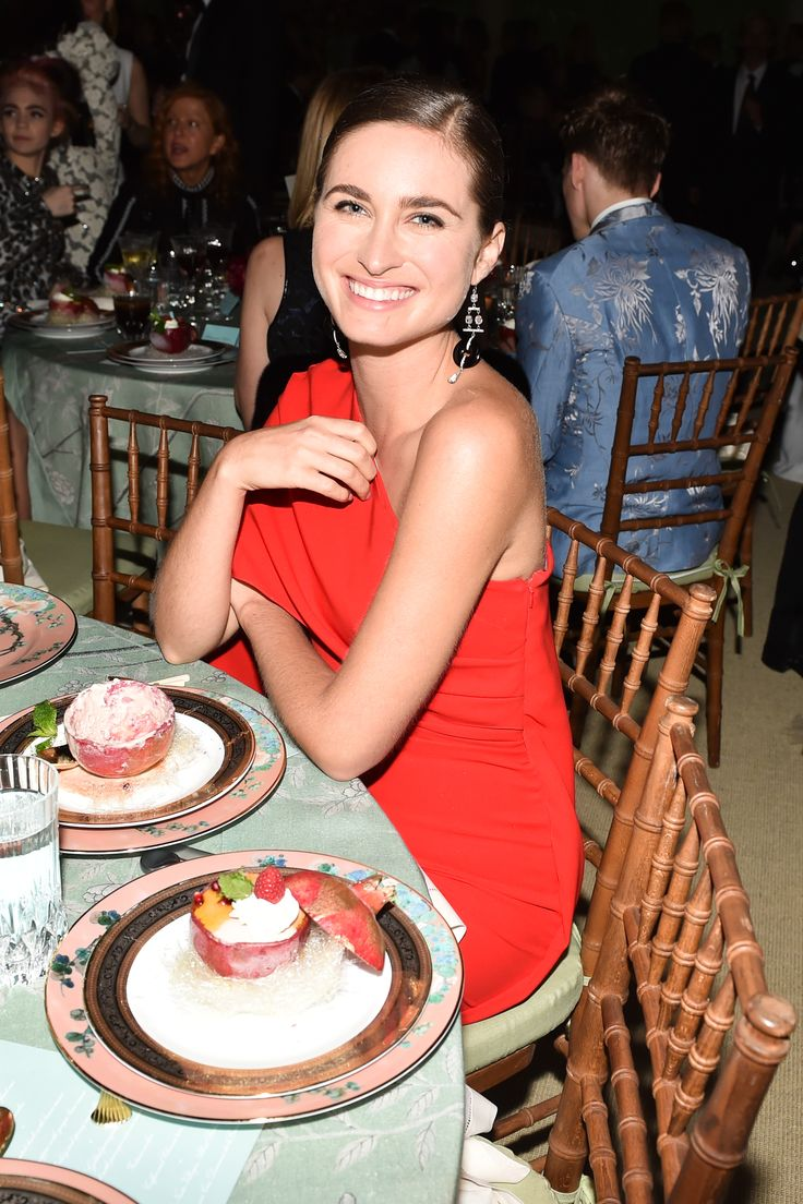 Lauren Bush Lauren on FEED's Holiday Campaign - Daily Front Row - http://fashionweekdaily.com/lauren-bush-lauren-feeds-holiday-campaign/