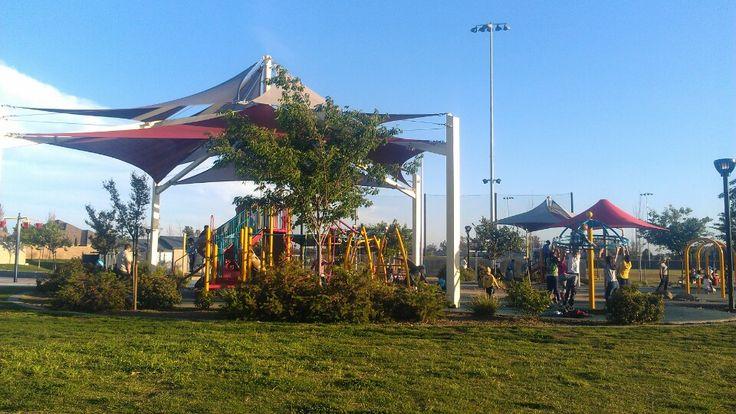 Kids Activities Fresno Ca