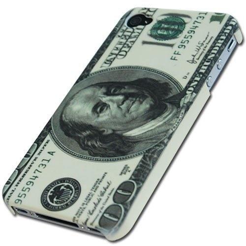 Cool Money Designer Hard Back Case Cover for Apple iPhone 4 4G 4s AT Verizon 4S U.S. Dollar by OEM, http://www.amazon.com/dp/B005EEPB9M/ref=cm_sw_r_pi_dp_JjVDrb0TD70W7