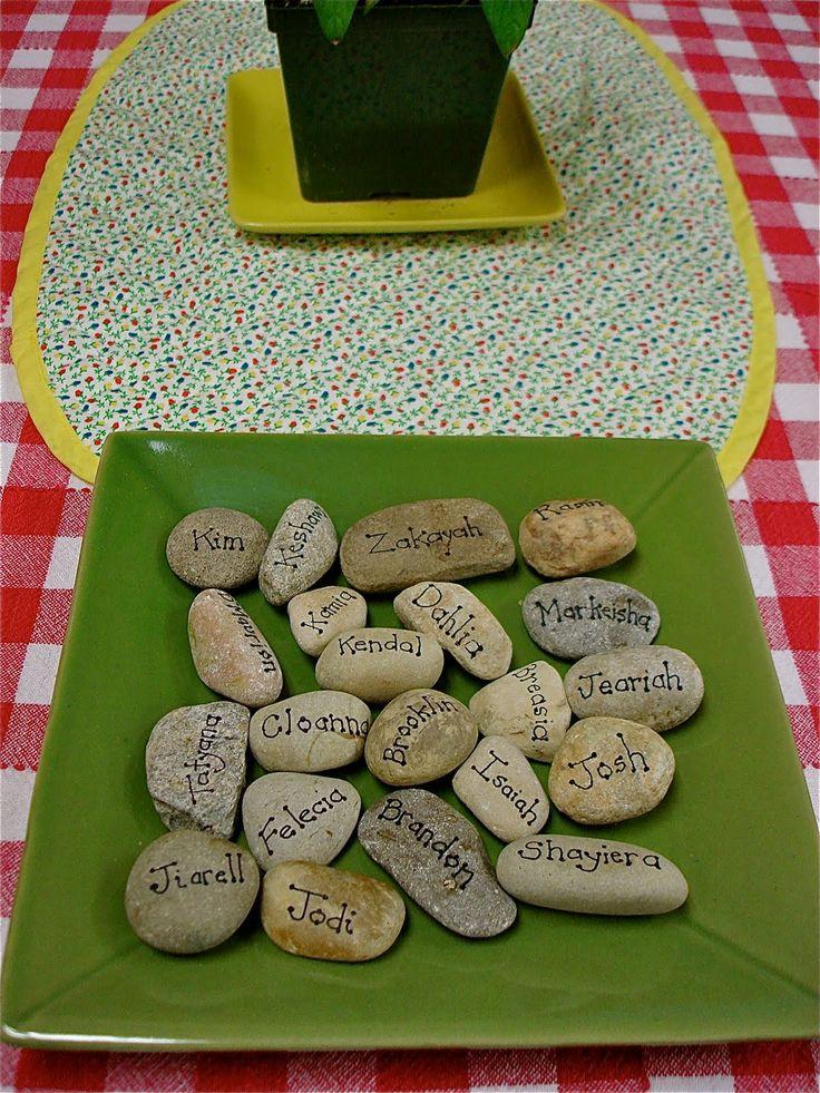 Preschool Classroom Name Ideas : Best images about oshc room ideas on pinterest