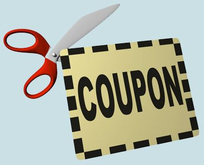 30 best couponaday images on pinterest grocery coupons grocery with our coupons you will save a lot periodwell help fandeluxe Choice Image
