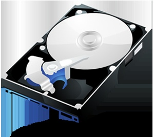 data recovery Wilmington NC