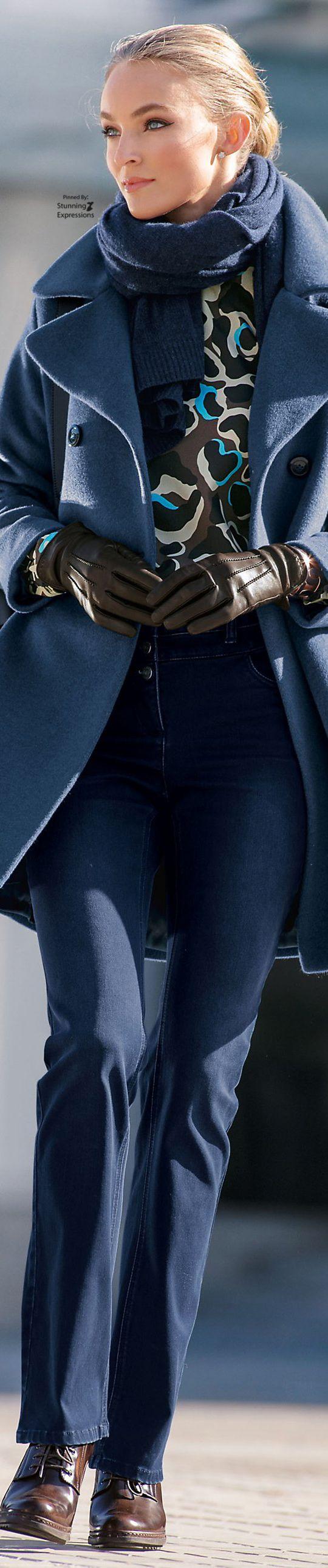 Madeleine  Women's Fashion | #MichaelLouis - www.MichaelLouis.com