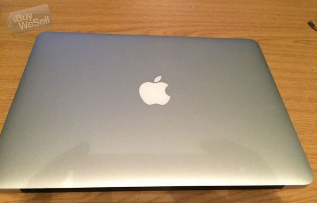 http://www.ibuywesell.com/en_US/item/Apple+MacBook+Air+2014+i5+-Texas+-+Corpus+Christi/67036/